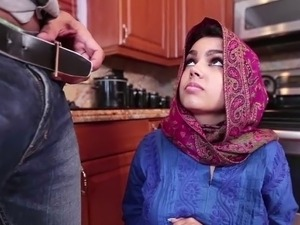 teen couple missionary fuck