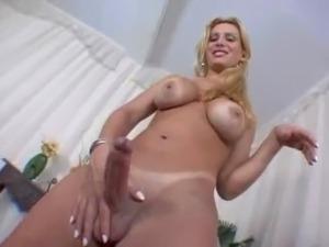 brazil butt movie