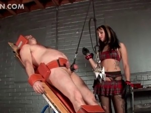 group sex bdsm