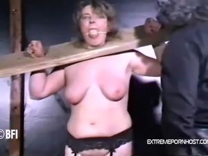 erotic bondage drawings xxx