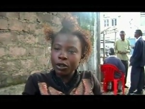 african forced bargirls young drunk porn