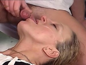 old man young woman sex