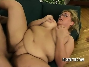 sex fat house wife film