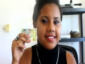 sexy young latina having sex video