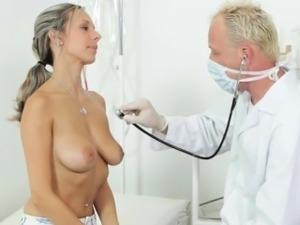 oral sex doctors and nurses