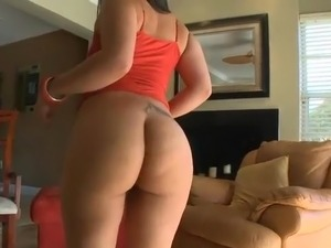 thick spanish pussy