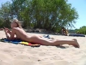 groups naked nudist girls