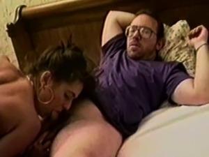 mature european orgy pictures