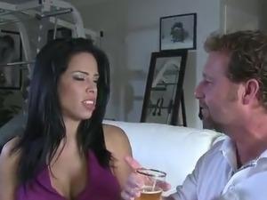 hot pussy spanish girls