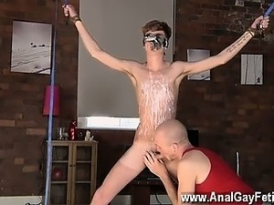 shemale bdsm movies