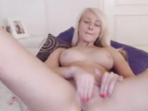 pussy models tube