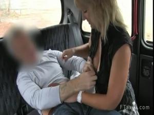 erotic storie house wife hardcore