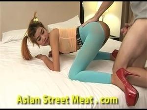 young porn thailand