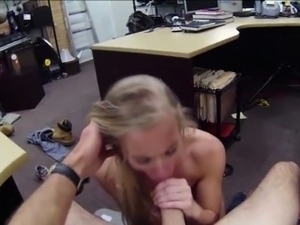 blacks and blonds having sex