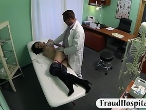 home milf sex video young boy