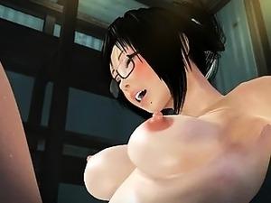 hentai sex ass