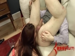 wife humiliate sex
