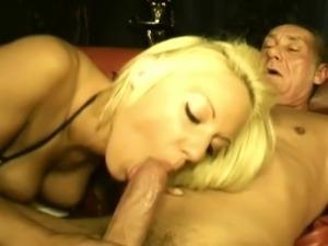 video of sexy mature british women