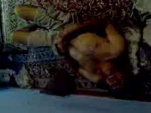 free iranian facial bukkake videos
