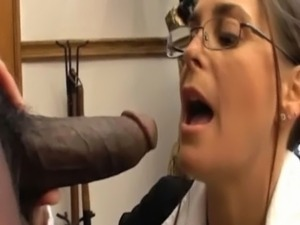 india girls suck cock
