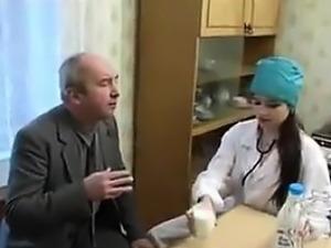 xxxtit fuck nurse