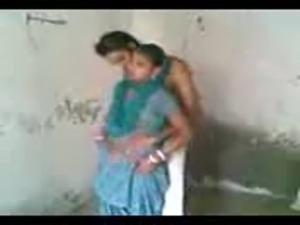 Punjabi sex girl