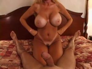 Bizarre sex scenes