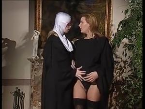 hot italian lesbians sex