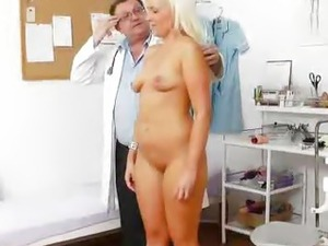 free doctor fuck movies