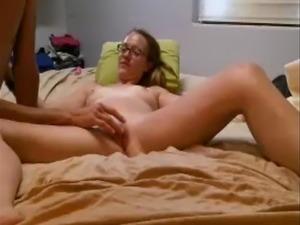 first time videos girls