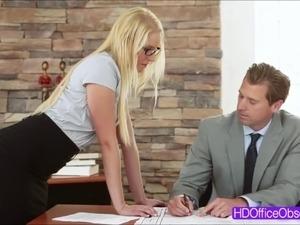 german secretary porn pics