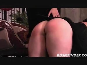 free mature lesbian training