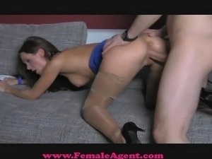 free amateur sex casting movie