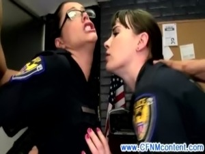 housewives police sex