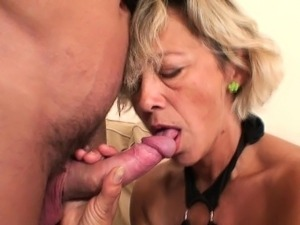 Sex stories with girlfriends mom — 11