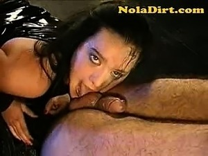 asian bukkake free online videos