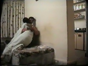 Sex with sexy bhabhi