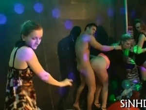teen pussy girls drunk nude