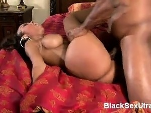 lacey duvalle black ass invasion