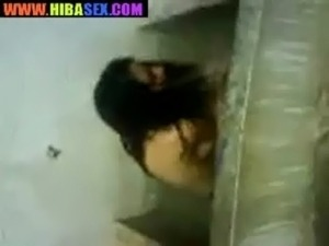 arab sex egypt girls naked