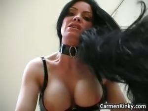 free hardcore bondage quicktime videos