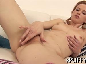 large lesbian clits and tits