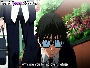 anime japanese girl movie