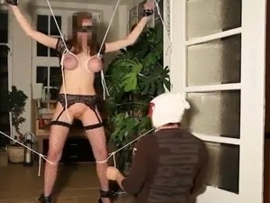 Bizarre porn sex