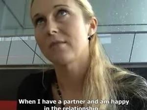 czech girls porn