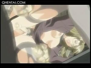 xvideo cum inside pussy