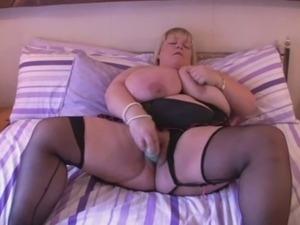 rubber gloves british amateur sex