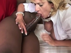 anal messy sex
