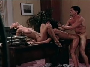 Video sex asia carrera
