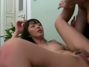 free casting couch sex videos